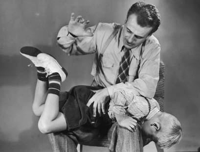 Psicología,Salud e Infancia