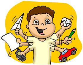 psicologia-educacion infantil